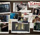 Caitlin Winslow's Murder