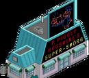 Piggly's Super Smorg