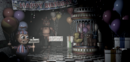 FNaF 2 - Game Area (Balloon Boy y Toy Freddy).png