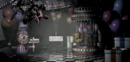 FNaF 2 - Game Area (Balloon Boy y Mangle).png