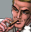 Richard Valentine (Earth-982) Spider-Girl Vol 1 72.jpg