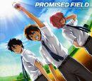 PROMISED FIELD
