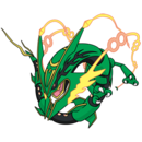 Mega-Rayquaza (dream world).png