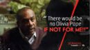 "4x09 - Rowan and Olivia ""If Not For Me"".jpg"