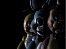 FNaF2 - Toy Models (Menú).png