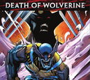 Death of Wolverine: The Logan Legacy Vol 1 5