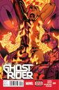 All-New Ghost Rider Vol 1 9.jpg