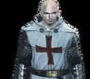 Robert de Sablé