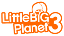 1402510780-logo-lbp3.png
