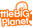 List of LittleBigPlanet 3 levels