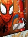 Peter Parker (Earth-TRN461) 007.jpeg