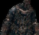 Giant (Dark Souls)