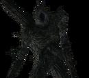 Giant (Dark Souls II)