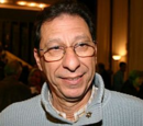 Dov Reiser