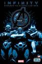 Avengers Vol 5 18.jpg