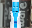 Dr. Toothpaste