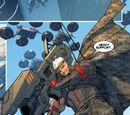 X-Force Vol 4 5/Images