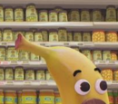 Banan Bob