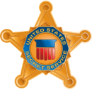 US-SecretService-StarLogo.png