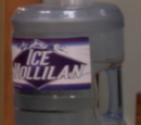 Ice Mollilan