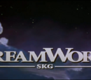DreamWorks Pictures/Trailer Variants