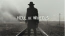 Hell on Wheels.jpg