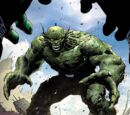 Enemigos de Hulk