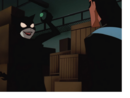 Catwoman found emerald.png