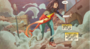 Kamala Khan (Earth-616) from Ms. Marvel Vol 3 2 001.png