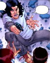 Angelo Cantano (Earth-982) Amazing Spider-Man Family Vol 1 3.jpg
