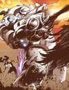 Anthony Stark (Earth-616) from New Avengers Vol 3 26 001.jpg