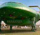 Thunderbird 2 (2004 Movie)