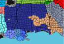 1962 TA United Republic of Mississippi.png