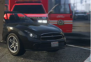 FQ2grille.png