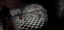 FNaF 2 - Kid's Cove (Mangle).png