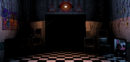 FNaF2 - Office (Mangle - Right Air Vent).png