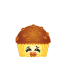 Mary Muffin