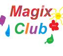 Magix Club