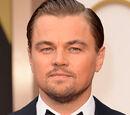 Leonardo DiCaprio (1974)