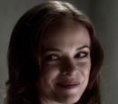 Actors:Danielle Panabaker
