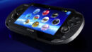 Playstation Vita PS Vita Remote Play.jpg