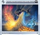 Citadel Fragments