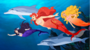 Mermaids With Dolphins.png