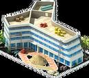 Rovinj Hotel