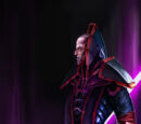 Lord Jurus