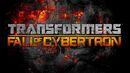 Transformers-Fall-of-Cybertron Logo-Image.jpg