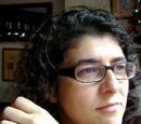Carla Fernanda da Silva