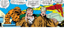 Nick Fury meets the Fantastic Four from Fantastic Four Vol 1 21.jpg