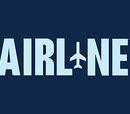 Airline (U.S. TV series)