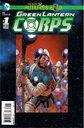 Green Lantern Corps Futures End Vol 1 1.jpg